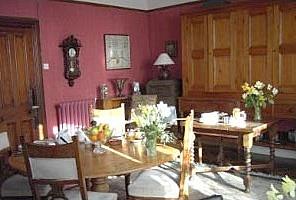 Bed And Breakfast Malvern Victoria