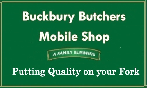 Buckbury Butchers