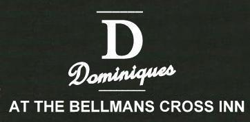 Dominiques Restaurant. French and English Cuisine